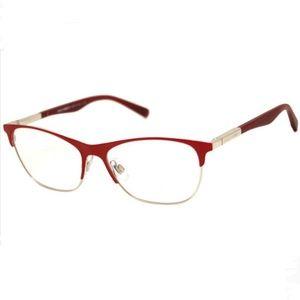 NWT Dolce & Gabbana Eyeglasses